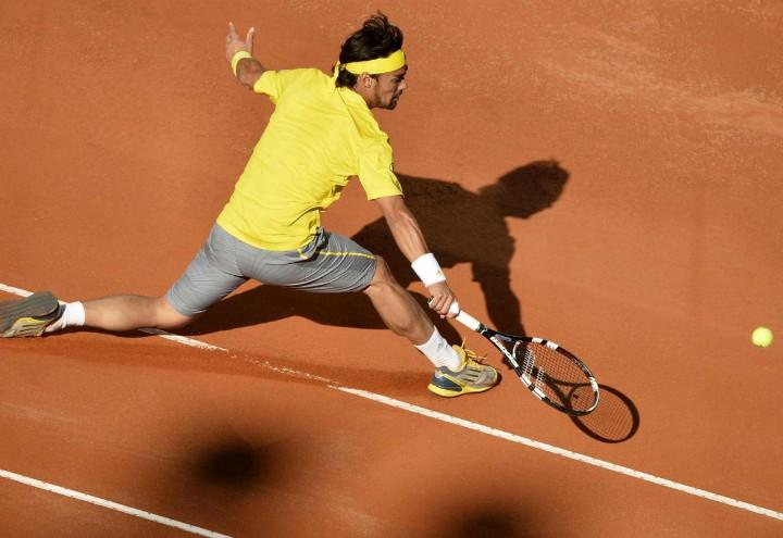 Fognini_giallo_tennis_lapresse_2017