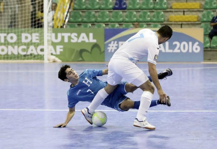Futsal_contrasto_lapresse_2018