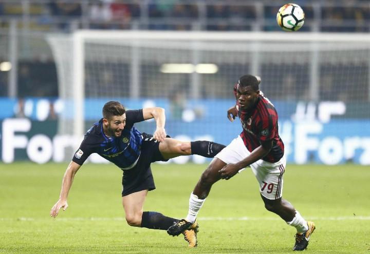 Gagliardini_Kessie_Inter_Milan_lapresse_2018