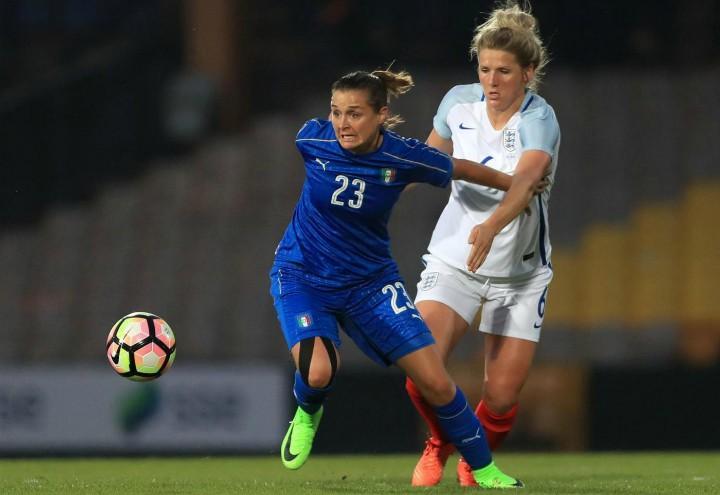 Girelli_calcio_donne_lapresse_2017