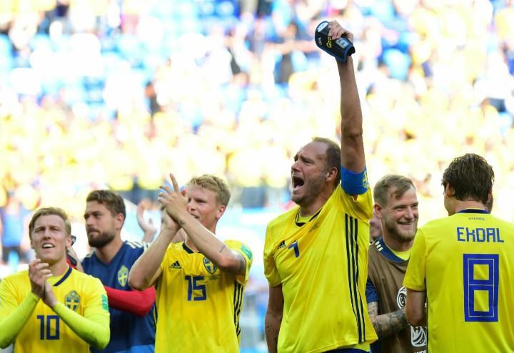 Granqvist_Svezia_Corea_Mondiali_lapresse_2018