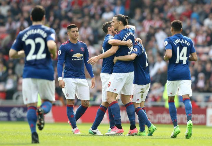 Ibrahimovic_United_gruppo_lapresse_2017
