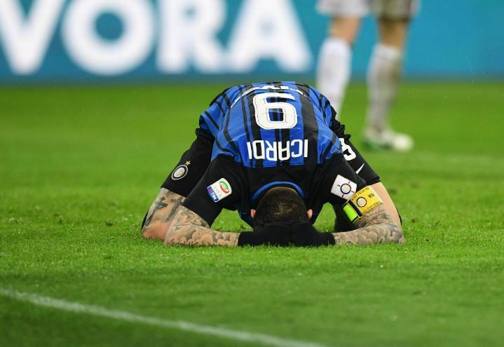 Icardi_Inter_disperazione_derby_lapresse_2018