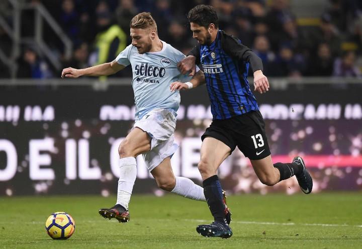 Immobile_Ranocchia_Lazio_Inter_lapresse_2018