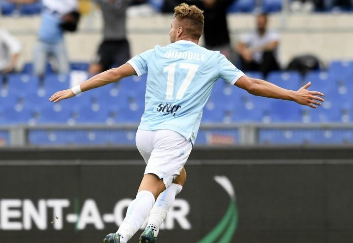Immobile_gol_Lazio_Milan_lapresse_2017