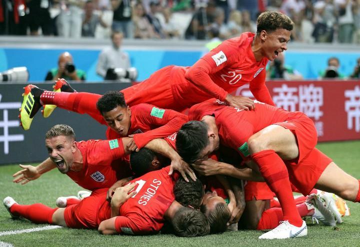 Inghilterra_mucchio_gol_Tunisia_lapresse_2018