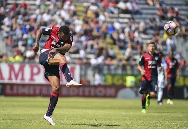 JoaoPedro_Cagliari_lapresse_2017