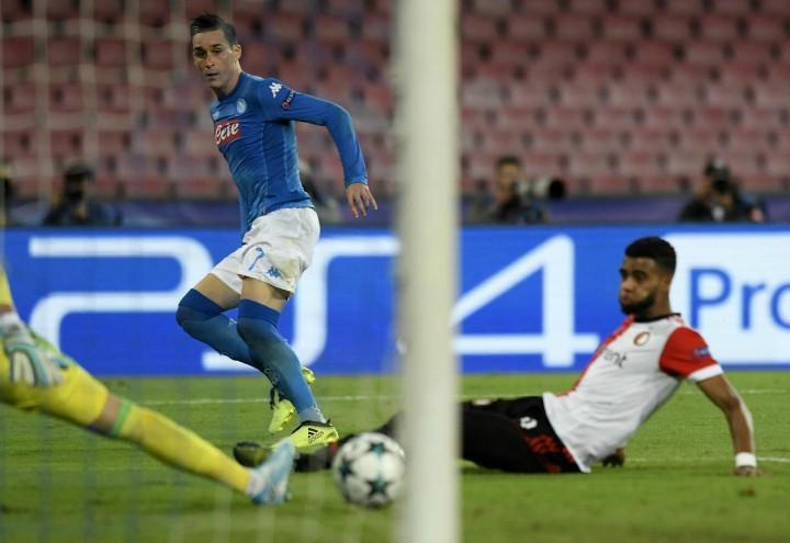 Jose_Callejon_Napoli_Feyenoord_gol_lapresse_2017