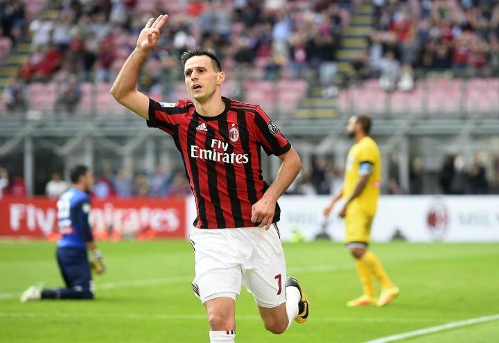 Kalinic_Milan_Udinese_gol_lapresse_2017