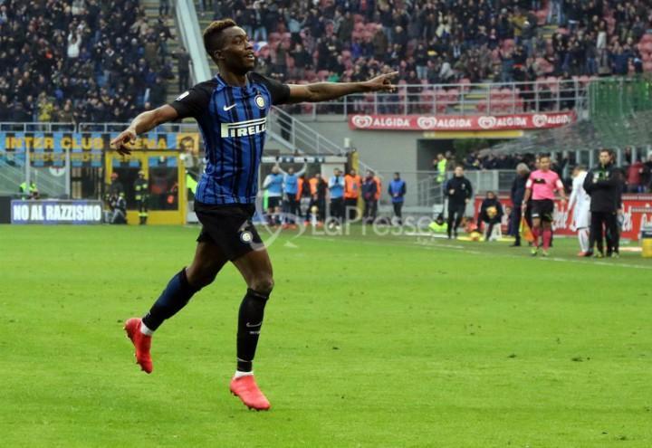 Karamoh_gol_Inter_Bologna_lapresse_2018