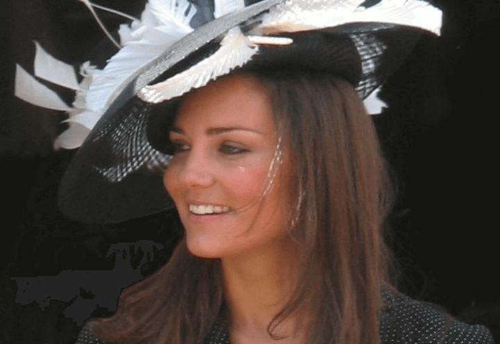 Kate_Middleton_wikimedia_2008