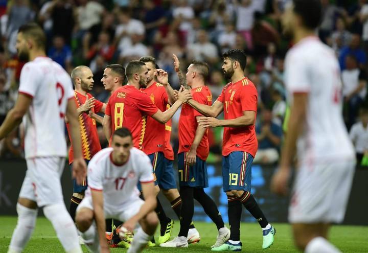 Koke_Diego_Costa_Spagna_gol_lapresse_2018