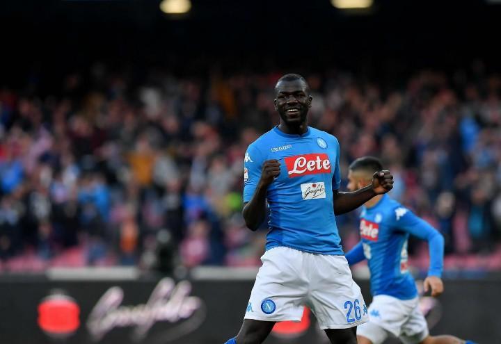 Koulibaly_Napoli_Verona_gol_lapresse_2018
