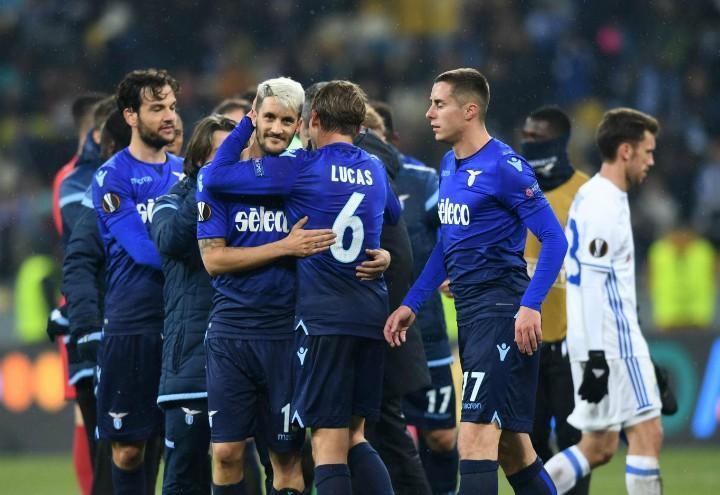Lazio_blu_Dinamo_lapresse_2018