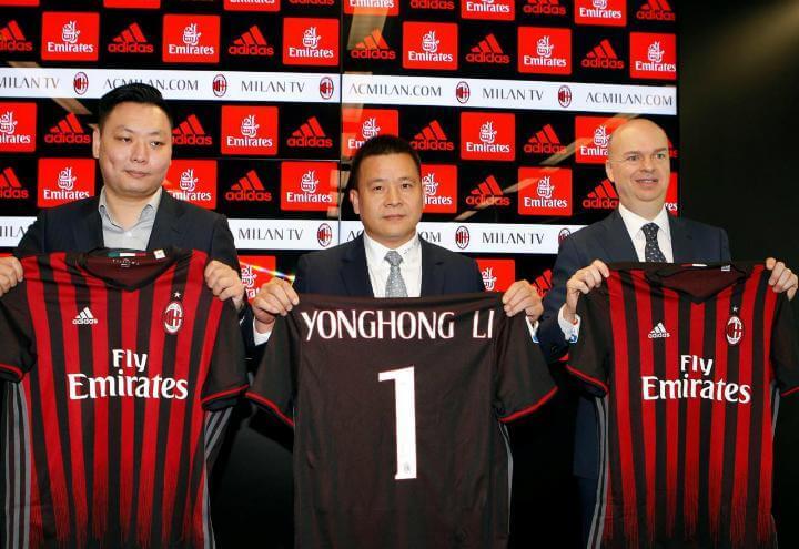 Li_Yonghong_Fassone_Milan_lapresse_2017