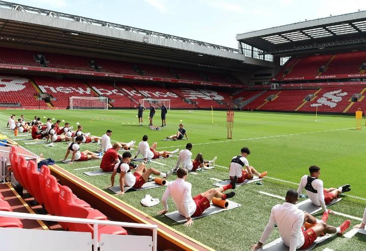 Liverpool_allenamento_Champions_finale_lapresse_2018