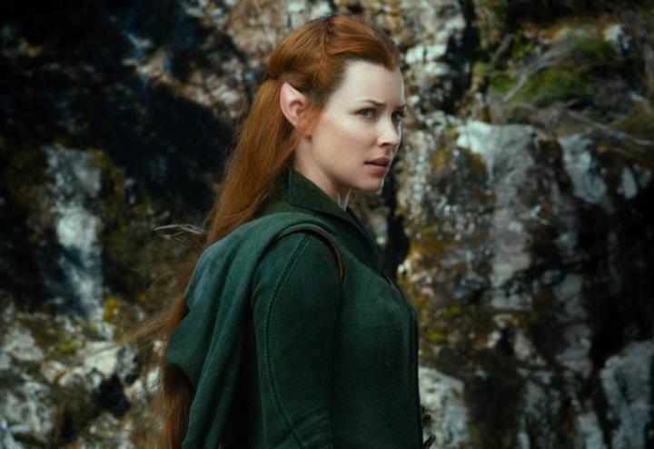 Lo-Hobbit-La-Desolazione-Di-Smaug-Peter-Jackson-J.R.R.-Tolkien-Orlando-Bloom2