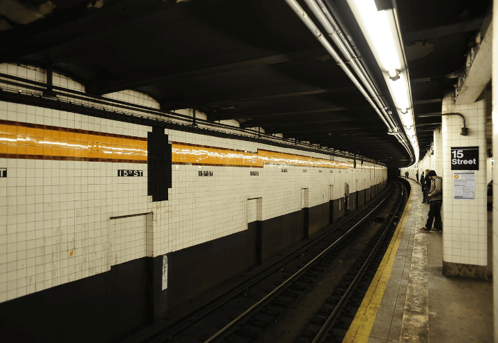 METRO-NEWYORK-PIXABAY