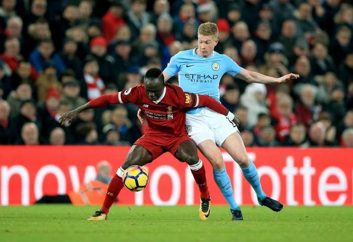 Mane_DeBruyne_Liverpool_City_lapresse_2018