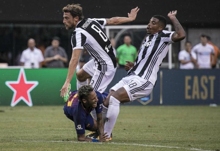 Marchisio_Lemina_Juventus_lapresse_2017