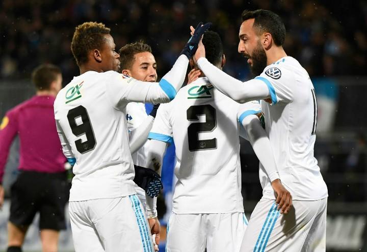Marsiglia_gol_Coppa_Francia_lapresse_2018