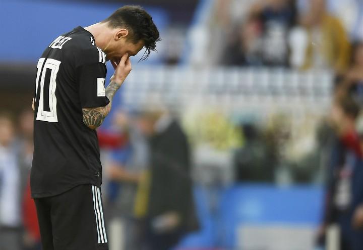 Messi_Argentina_Islanda_rigore_lapresse_2018