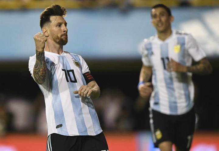 Messi_DiMaria_Argentina_lapresse_2018