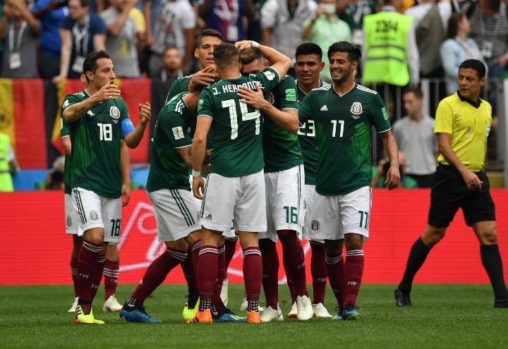 Messico_gol_Germania_Mondiali_lapresse_2018