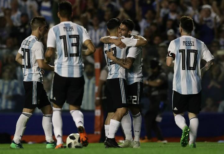 Meza_Messi_Argentina_Haiti_lapresse_2018