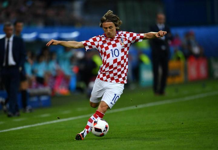 Modric_Croazia_lapresse_2017