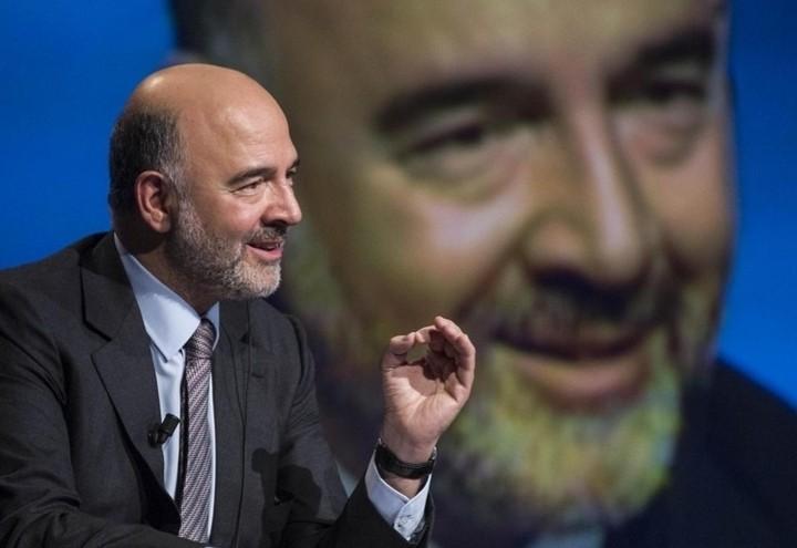 Moscovici_Pierre_Lapresse