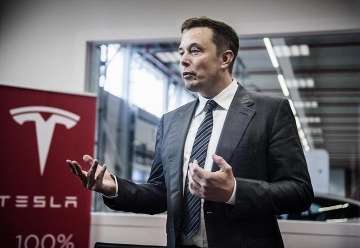 Musk_Elon_Lapresse
