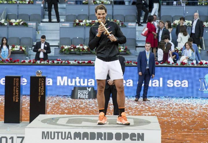 Nadal_Madrid_trofeo_lapresse_2018