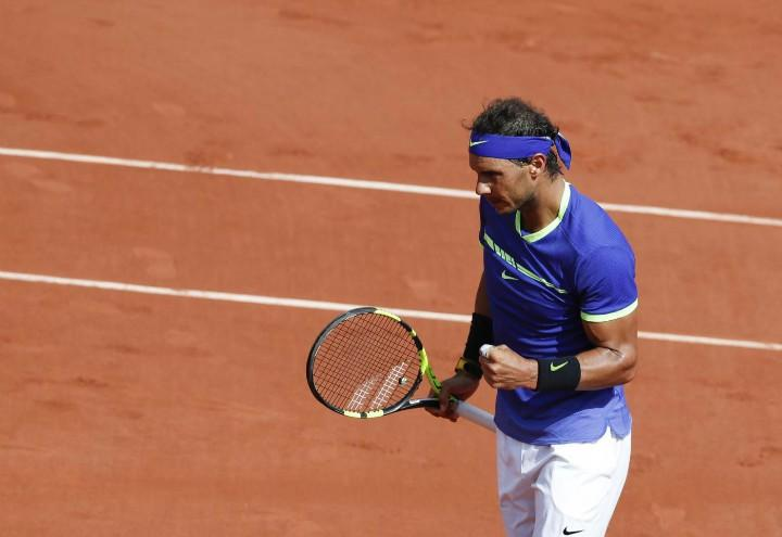 Nadal_RolandGarros_blu_lapresse_2017