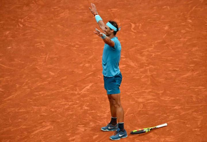 Nadal_Roland_Garros_trionfo_lapresse_2018