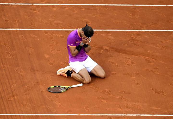 Nadal_vittoria_Madrid_lapresse_2017