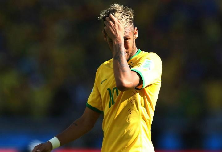 Neymar_Brasile_capelli_lapresse_2018