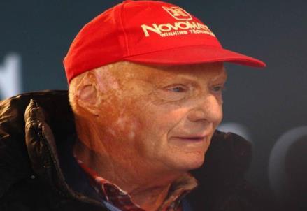 Niki_Lauda_wikipedia