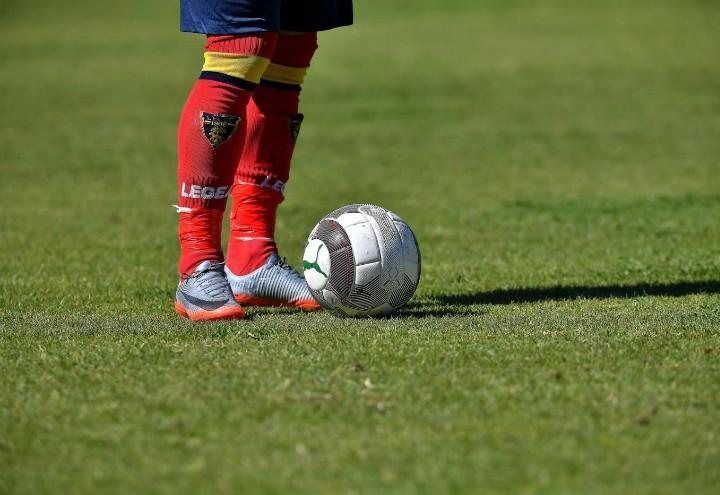 Pallone calciomercato news