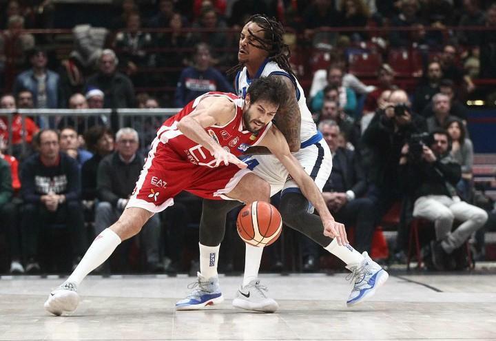 Pascolo_Moss_Milano_Brescia_basket_lapresse_2018