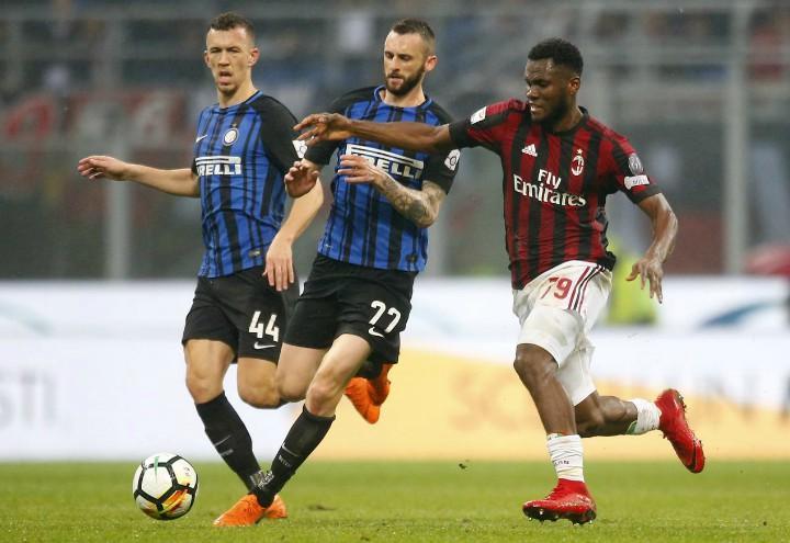 Perisic_Brozovic_Kessie_Milan_Inter_lapresse_2018