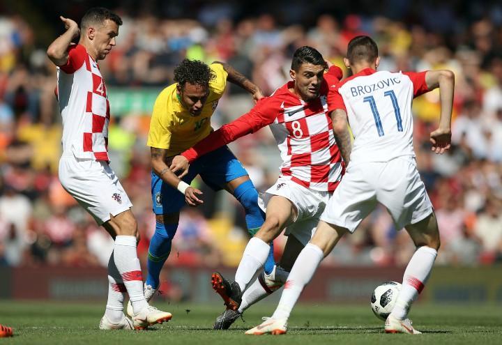 Perisic_Neymar_Kovacic_Brozovic_Croazia_Brasile_lapresse_2018
