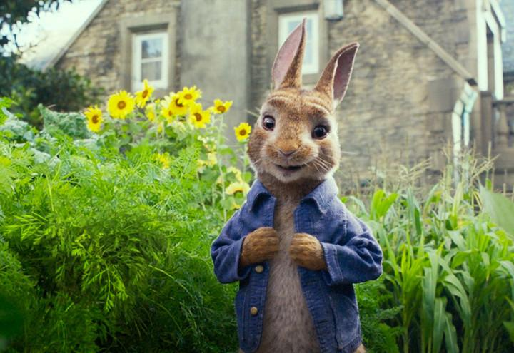 Peter_Rabbit_web