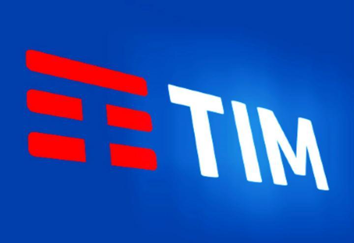 Promozione-TIM_cs