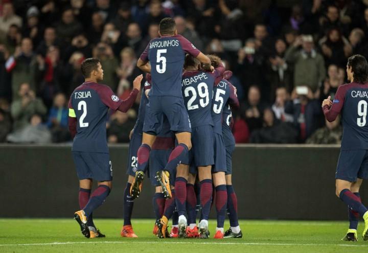 Psg_Anderlecht_mucchio_Champions_lapresse_2017
