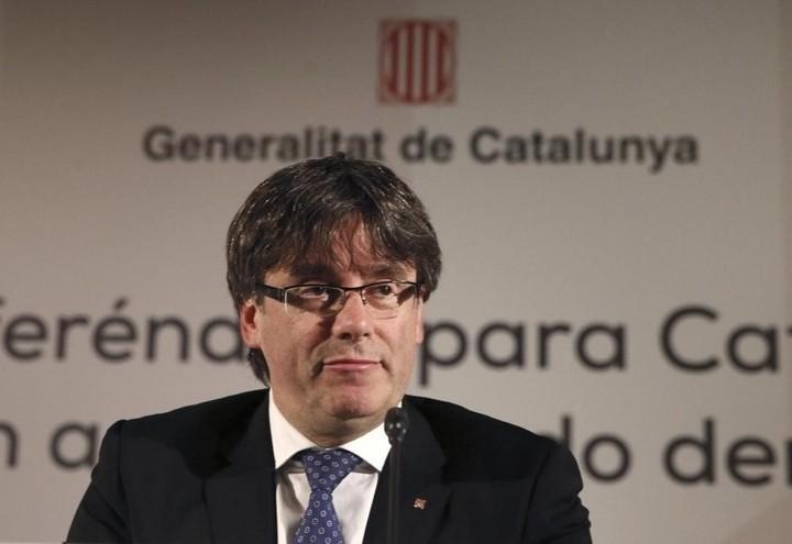 Puigdemont_Carles_Lapresse