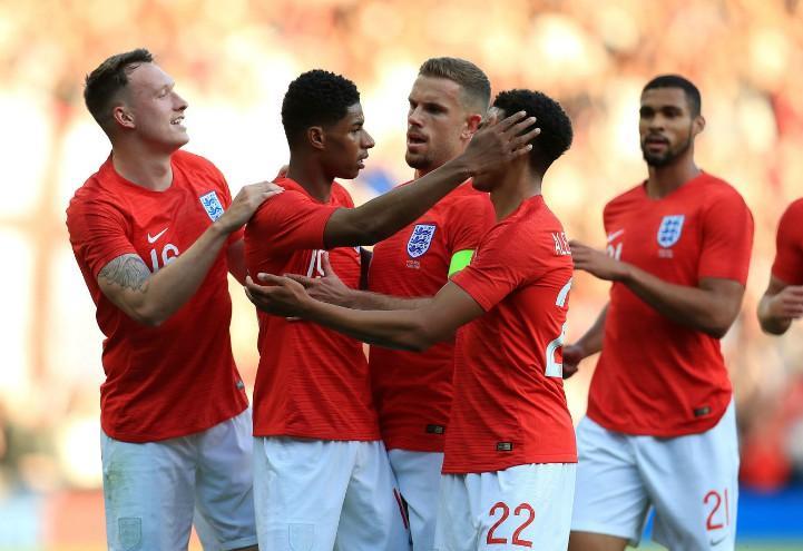 Rashford_Inghilterra_gol_lapresse_2018