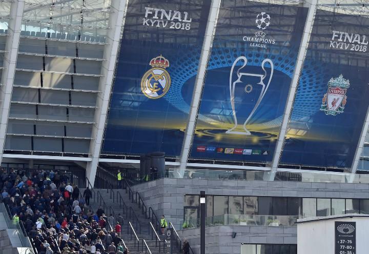 Real_Liverpool_Champions_stadio_lapresse_2018