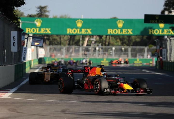 Ricciardo_RedBull_Baku_Lapresse_2017
