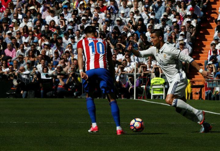 Ronaldo_Carrasco_Real_Atletico_lapresse_2017